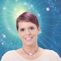 NJ Psychic Medium & Energy Healer, Faye Weber